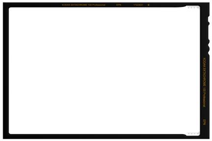 Reader adobe flash player for 2.1 beamreader pdf viewer square card reader